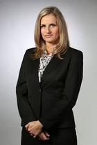Ms Albena Angelova  photo