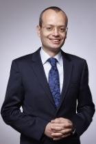 Mr Metodi Baykushev  photo