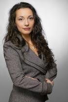 Sylvina Beleva photo