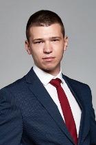 Ivan Alexander Manev photo
