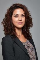 Rositsa Vasileva photo