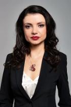 Asya Vladimirova photo