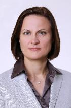 Sonja Schwaighofer photo