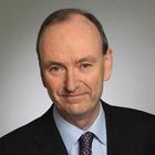 Ian O'Herlihy photo
