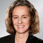 Dr Michaela Engel  photo