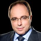 Mr Georg Edelmann  photo