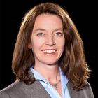 Dr Kathrin Westermann  photo