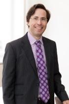 Dr Florian Becker  photo