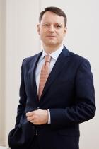 Dr Tobias Bürgers  photo