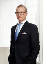Prof Dr Thomas Klindt  photo