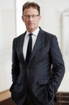 Dr Alexander Birnstiel, LL.M.  photo