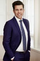 Dr Thomas Gniadek  photo