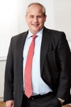 Mr Helmut Katschthaler, LL.M.  photo