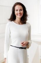 Dr Heidi Mahr  photo
