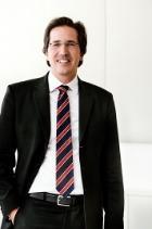 Dr Ralph Nack  photo