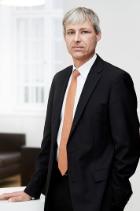 Dr Christian Pelz  photo