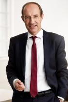 Dr Hans-Christoph Schimmelpfennig  photo