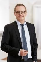 Dr Stefan Weise  photo