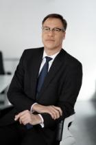 Dr Thomas Hoffmann  photo
