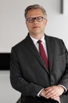 Prof Dr Joachim Schrey  photo