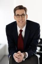 Dr Holger Alfes  photo