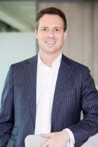 Dr A. Dominik Wendel  photo