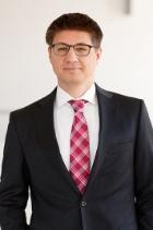 Dr Albin Ströbl  photo
