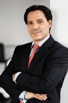 Dr Torsten Wehrhahn  photo
