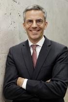 Dr Jens H. Kunz, LL.M.  photo
