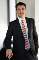 Dieter Hettenbach photo