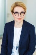 Ms Roxana Dudau  photo