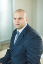 Mr Alexandru Ene  photo