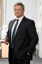 Dr Vladislav Skvortsov  photo