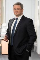Vladislav Skvortsov photo
