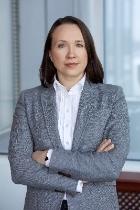 Polina Galtsova  photo