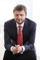 Mr Vyacheslav Khayryuzov  photo