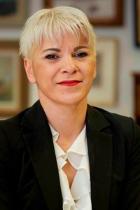 Ms Pavlina A. Galati  photo