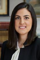Ms Eleni E. Koulaki  photo
