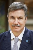 Dr Anthony S. Papadimitriou  photo