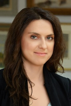 Ms Katerina A. Paschou  photo