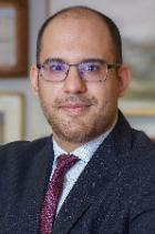 Georgios P. Anastasopoulos photo