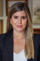 Anna N. Karatzi photo