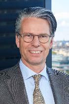 Mr Mark Birnage  photo