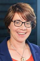 Mrs Jannetje Bootsma  photo