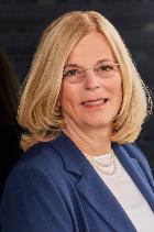 Mrs Monique de Witte-van den Haak  photo