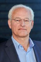 Mr Meine Dijkstra  photo