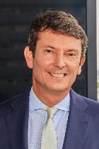Mr Willem Heemskerk  photo