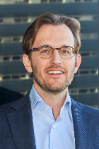 Mr Jelmer Procee  photo