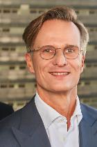 Mr Pieter Stuijt  photo