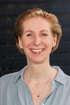 Mrs Karlijn Teuben  photo